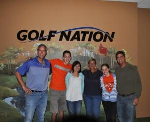 Golf Nation 6